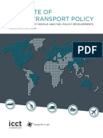 ICCT_StateOfCleanTransportPolicy_2014