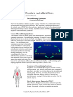 Deconditioning Syndrome for Patients.pdf (1)