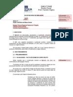 3 - Apelação - Pafúncio.pdf