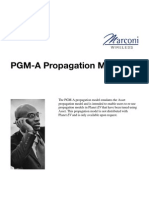 PGM-A Technical Notes.pdf