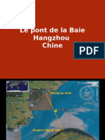 Puente en China Fgm