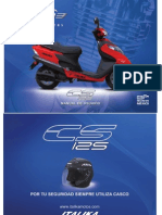 MANUAL DE MOTO ITALIKA CS125.pdf