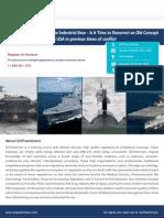 north-american-defense-industrial-base.pdf