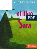 El Libro de Sara - Esther Hicks