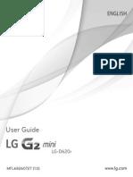 LG-D620r_GBR_UG_Web_V1.0_140401
