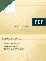 4.Sistema Nacional de Areas ProtegidasFBV