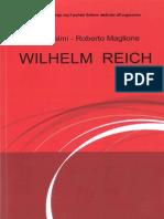 Orgonenergy Wilhelm Reich