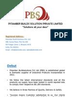 Pbs India