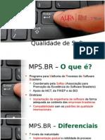 MPSBR