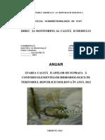 anuarhidro_2012.pdf