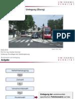 LVA_Grundlagen VP_10_Umlegung_2014 (1).pdf