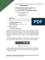 Labortorio1_microondas