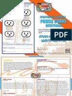 High Voltage-Power Surge Jan18-24