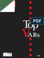 Crn 2011 Top Vars
