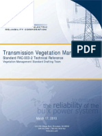 Project 200707 Transmission Vegetation Management-FAC-003-2_Technical_White_Paper_2010March23.pdf