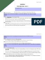 scientific_program.pdf
