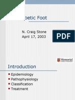 Diabetic Foot.ppt