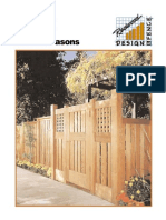 Fences.pdf
