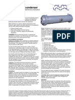 ACME AHX Water-Cooled Condenser - 06.10.pdf