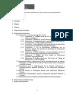 Norma Tecnica Eb2015