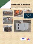 Guia Para La Construccion Con Albañileria