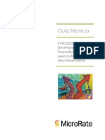 MicroRate_Guía-Técnica-2014-ESPAÑOL.pdf