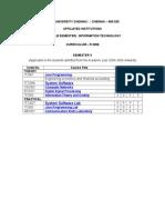 5th-semester3490.doc