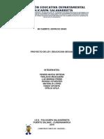 PROYECTO EDUCACIÓN SEXUAL 2015.doc