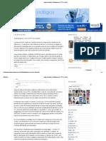 Balaio Tecnológico_ Trabalhando Com HTTP Em Delphi