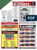 World Automotive & Sports 01_21_15