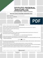 201436194319735prova_-_biologia_geral_bioquimica_microbiologia.pdf