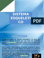 Sistema Esqueletico.pptx