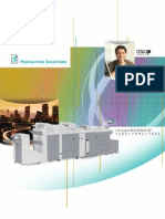 copier_ir_7105_7095_7086_brochure.pdf