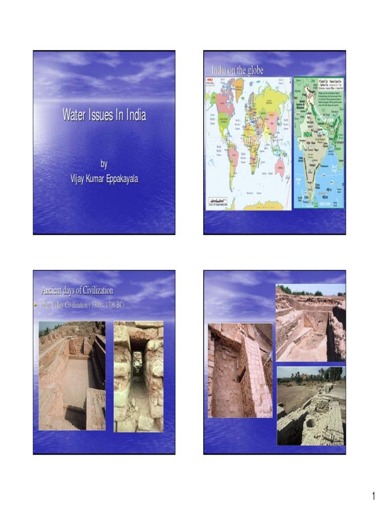 Sisir kumar das history indian literature pdf