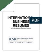 career-resources-resume-intl-biz-slu-cook-business.pdf