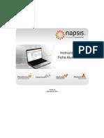 Instructivo Ficha Alumnos V1 20052014
