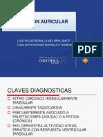 Fibrilacion Auricular 1