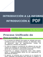 INTRODUCCION_VISIO