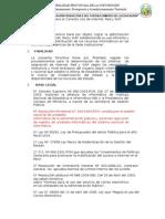 directiva internet.rtf