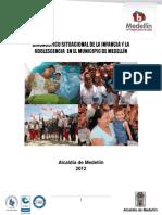 Diagnóstico de infancia y adolescencia Medellín 2012.pdf
