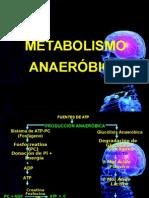 METABOLISMO ANAEROBICO.pptx