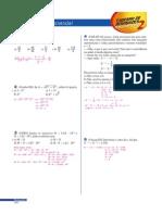 CP2VEST33exercresolExponencial