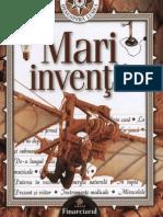 Descopera Lumea_Vol.1 - Mari Inventii.pdf
