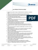 detalles nuevo mdulo control de calidad y manejo de ppto de compras y consumos version 1-12-07-30