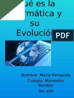 Mafer Escobar