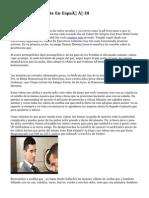Videos Gay Sin coste En Espaà Ol