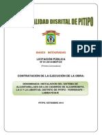 Lp 012014mdp Bases Integradas_algarrobito