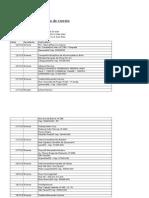 Planilha de controle-CORREIOS - 2014.xls