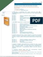 EC3 - Acélszerkezetek tervezése