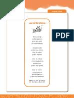 Recurso Material Complementario Poemas 03042012084748